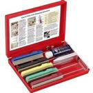 GATCO SHARPENING KIT